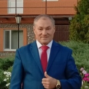 Владимир 58 Уфа