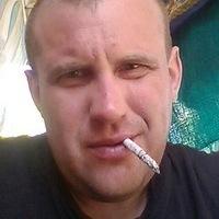 Алексей, 34 года, Лев, Воронеж