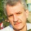 yura, 53, г.Ульяновск