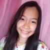 Saragie Galim, 20, г.Себу