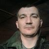 Григорий, 36, г.Архангельск
