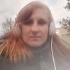 Юлічка, 27, г.Ровно