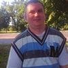 Denis, 35, Zheleznogorsk