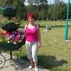 Елена, 61, г.Оленегорск