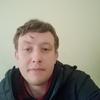 Maciej, 22, г.Варшава