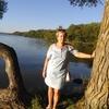 Janna, 54, Zaslavl
