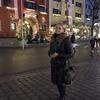 Наталья, 60, г.Вюрцбург