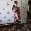 Irina, 33, Dolinsk