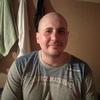 Макс, 33, г.Чехов