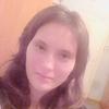 Светлана, 18, г.Борское