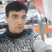 Дмитрий 39 Опалиха