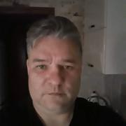 марат 45 Щекино