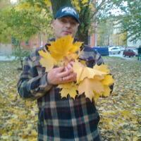 Фердинанд, 52 года, Лев, Санкт-Петербург