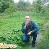 petja, 35, Ковель