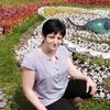 Svetlana, 42, Borispol