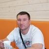Анатолий, 41, г.Выборг