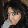 АННА, 29, г.Сольцы