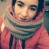 Yulia, 22, г.Украинка