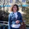 Вика, 25, г.Докучаевск