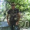 Александр, 43, г.Чугуев