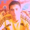 Oleg, 29, г.Агидель