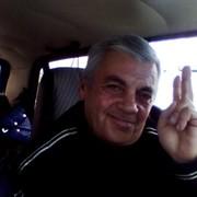 Костя 62 года (Овен) хочет познакомиться в Зеленокумске