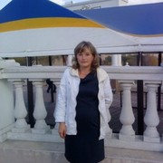 Ната 41 Краснотуранск