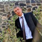 Олег 32 года (Козерог) хочет познакомиться в Клевани