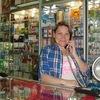 Виктория, 51, г.Луганск