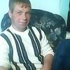 РОМАН, 33, г.Сладково