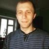 Толік, 25, Вишнівець