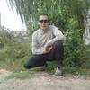 Андрей, 28, г.Люберцы