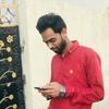 Salah, 26, г.Gurgaon