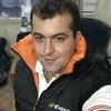 Виталий, 28, г.Тюмень