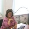Светлана, 59, г.Актобе (Актюбинск)