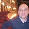 Рустам, 39, г.Одесса