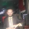Антон, 20, г.Ставрополь
