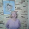 Ася Витальевна, 61, Білгород-Дністровський