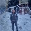 Иван Пидлетейчук, 36, г.Киев