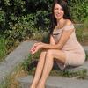 Stella, 33, г.Москва