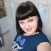 Анна, 30, г.Ачинск