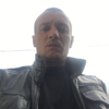Руслан, 41, г.Одесса