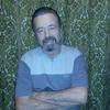 СЕРГЕЙ, 59, г.Куртамыш