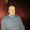 Ігор, 52, г.Черновцы