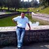 Artak Hovhannisyan, 46, г.Vardadzor