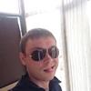 Павел, 25, г.Кирово-Чепецк