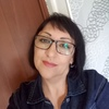 Мадина, 42, г.Новороссийск