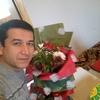 Амир, 43, г.Новая Усмань