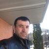 Шамиль, 37, г.Махачкала