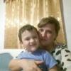 Алена, 32, г.Березовский (Кемеровская обл.)